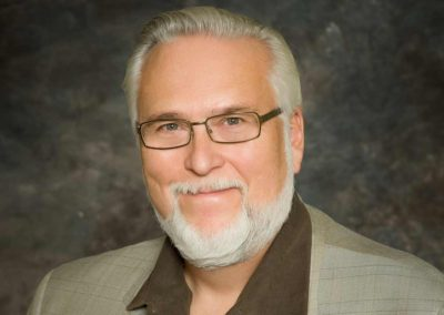 Stephen G. Swanson, MD, FACOG