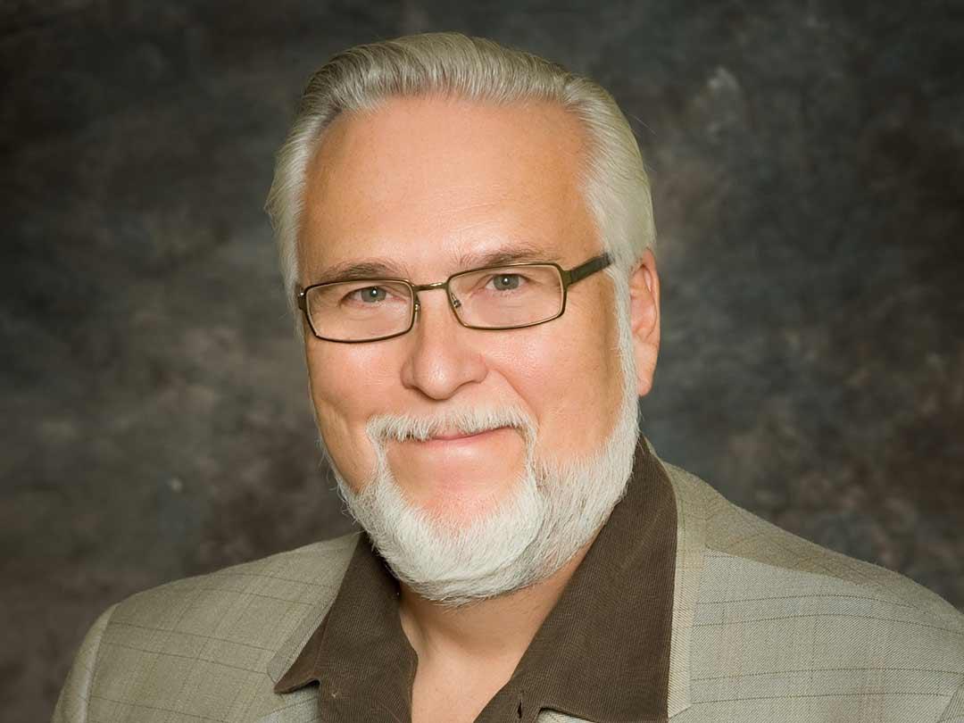Lincoln Aesthetics Stephen G. Swanson, MD, FACOG