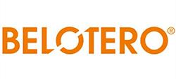 Belotero 1