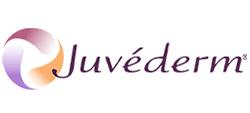 Juviderm 1