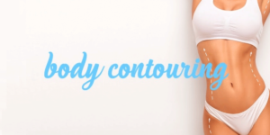 advanced skin body contouring