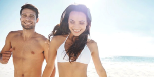 Lincoln Aesthetics coolsculpting