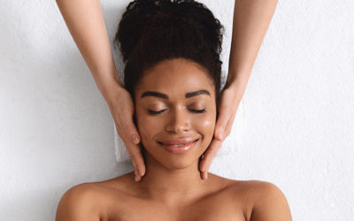 Advanced Skin + Body Aesthetics is excited to now offer customized facials with our esthetician, Janessa.