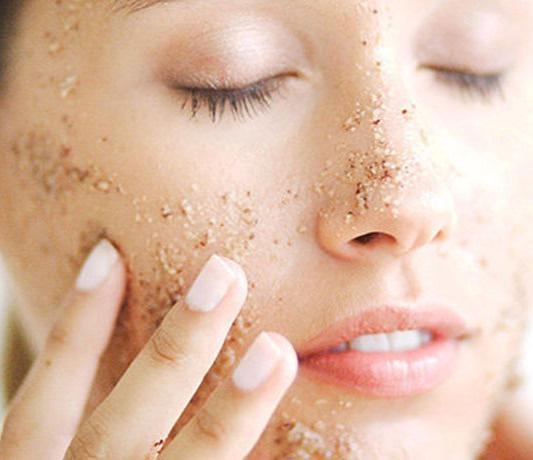 Advanced Skin body skin care
