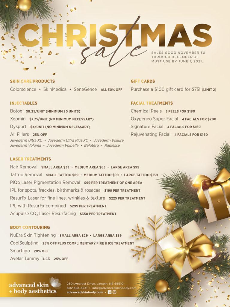 Christmas Specials 768x1024