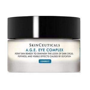 Skinceuticals Age Complex