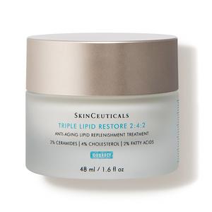 Skinceuticals Triple Lipid