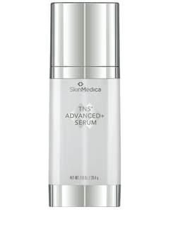 Skinmedica Advanced Serum