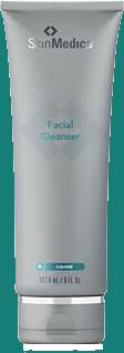 Skinmedica Cleanser 1