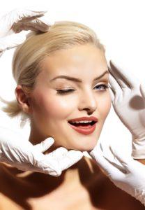 Botox Vs Fillers 208x300