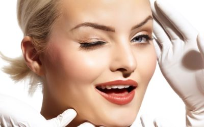 Not All Injectables Are Created Equal:  The Difference Between Botox® and Facial Fillers