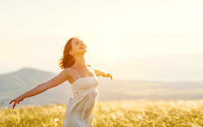 CoolSculpting® for the Summer